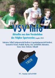 VSV Info 1_2014.pdf
