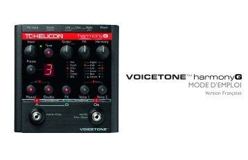 3 - TC-Helicon