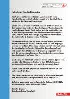 DJK Styrum 06 - Saisonheft 2014/2015 - Seite 3