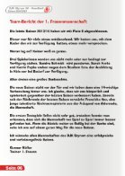 DJK Styrum 06 - Saisonheft 2014/2015 - Seite 6