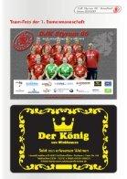 DJK Styrum 06 - Saisonheft 2014/2015 - Seite 7