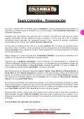 96° Giro d'Italia - Page 2