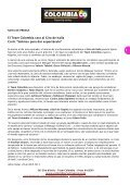 96° Giro d'Italia - Page 3