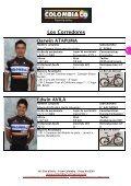 96° Giro d'Italia - Page 5