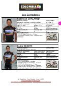 96° Giro d'Italia - Page 6
