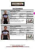 96° Giro d'Italia - Page 7
