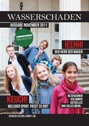 zum Download als PDF (ca. 3,75 MB - Beethoven-Schule
