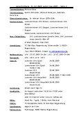 TC Rot-Blau Regensburg Ausschreibung 31 .Int. BMW Junior Cup - Page 2