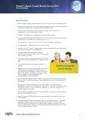 Questionnaire - Der Apothekerpreiswert - Page 3