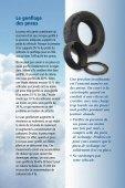 Rouler sur l'air - Transports Canada - Page 3