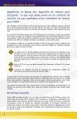 en format PDF Portable Document Format - Transports Canada - Page 2