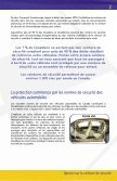 en format PDF Portable Document Format - Transports Canada - Page 3
