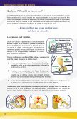 en format PDF Portable Document Format - Transports Canada - Page 4