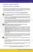 en format PDF Portable Document Format - Transports Canada - Page 5
