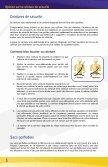 en format PDF Portable Document Format - Transports Canada - Page 6