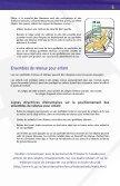 en format PDF Portable Document Format - Transports Canada - Page 7