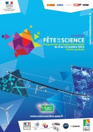 prog-FDLS-2014-web