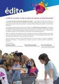 prog-FDLS-2014-web - Page 2