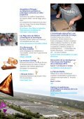 prog-FDLS-2014-web - Page 6
