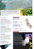 prog-FDLS-2014-web - Page 7