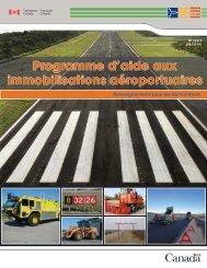 format PDF - Transports Canada