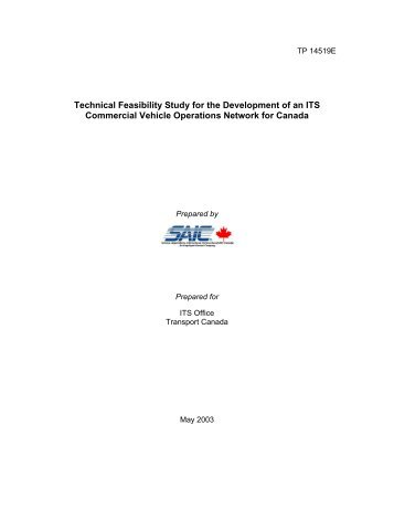 a feasibility study on the development This article discusses the fundamental components of a feasibility study from project scope to final review.