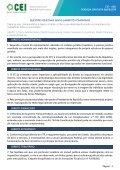 AMOSTRA-CEI-AGU1 - Page 5