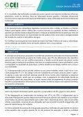 AMOSTRA-CEI-AGU1 - Page 6