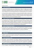 AMOSTRA-CEI-AGU1 - Page 7