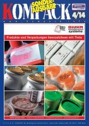 kompack 04 14 easy Sonderteil