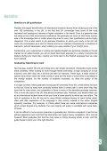 Taiwan - AGCAS - Page 4