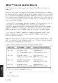 VSS 3_ITA.qxd - TC Electronic - Page 4