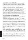 VSS 3_ITA.qxd - TC Electronic - Page 6