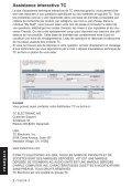 Untitled - TC Electronic - Page 2