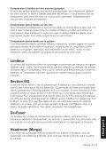 Untitled - TC Electronic - Page 7