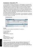 D-MIX - TC Electronic - Page 2