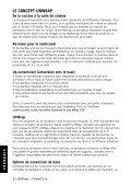 D-MIX - TC Electronic - Page 4