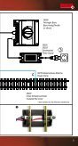 Pendelautomatik analog Analog Reversing Unit - Champex-Linden - Page 3