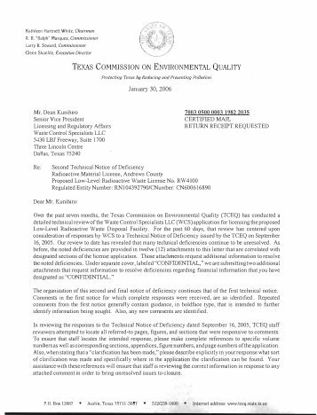 texas commission on environmental quality - TCEQ e-Services