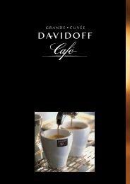 jetzt direkt herunterladen - Tchibo Coffee Service