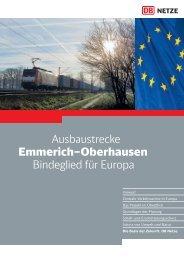 2020 - Deutsche Bahn AG