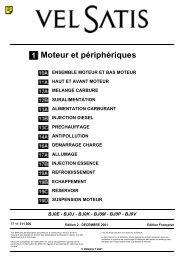 4 La Pression Du Gaz Amortisseur Amortissement retravaillés Poussière Protection va//HA Mercedes 190 w201