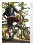 2013 altitude altitude msl - DSB - Page 3