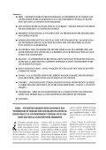 Bulletin de liaison et d'information - Institut kurde de Paris - Page 3