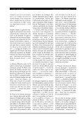 Bulletin de liaison et d'information - Institut kurde de Paris - Page 5
