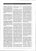 Bulletin de liaison et d'information - Institut kurde de Paris - Page 4