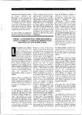 Bulletin de liaison et d'information - Institut kurde de Paris - Page 7