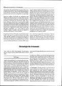 Exode (des Kurdes d'Irak) - Institut kurde de Paris - Page 4