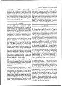 Exode (des Kurdes d'Irak) - Institut kurde de Paris - Page 5