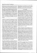 Exode (des Kurdes d'Irak) - Institut kurde de Paris - Page 6
